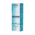 AKILWINTER® Dermo - Adjuvans