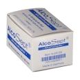 AlcoSept® Alkoholtupfer