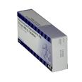 ALENDRONSÄURE/COLECALCIFEROL AbZ 70 mg/5.600 I.E.
