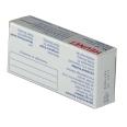 ALENDRONSAEURE Heumann 70 mg