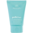 alessandro pedix® Feet One Minute Pedicure