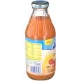 Alete® ACE Vitamin-Saft