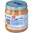Alete® Buntes Kartoffelgemüse mit Hühnchen
