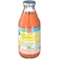Alete® Karottensaft