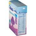 Alete® Kindermilch