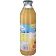Alete® Multi-Frucht