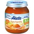 Alete® Pure Karotte