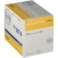ALFACALCIDOL HEXAL 0,25 µg Weichkapseln