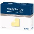 Algoplaque® Film 10 x 10 cm