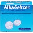 Alka-Seltzer® Classic