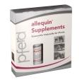 allequin® Asparmag Plus Lösung
