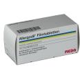 Allergodil Tabletten