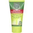Allgäuer Latschenkiefer® PROFI Hornhaut Reduziercreme