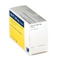 Allo-CT 100 mg Tabletten