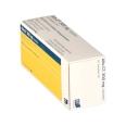 Allo-CT 300 mg Tabletten