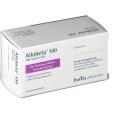 Allobeta 100 Tabletten
