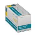 Allopurinol 100 1a Pharma Tabletten