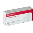 Allopurinol Al 100 Tabletten