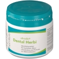 allrodin® Dental Herbi