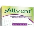 Allvent® Kapseln