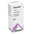 Alomide®