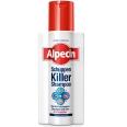 Alpecin Schuppen-Killer