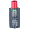 Alpecin Sensitiv-Shampoo S1