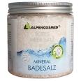 ALPENCOSMED® Natur Totes Meer Salz