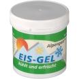 Alpengold® EIS-GEL