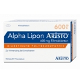 Alpha Lipon Aristo® 600 mg