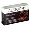 Alsicor® Arterien-Aktiv