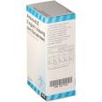 Ambro-AbZ 6 mg/ml Lösung zum Einnehmen
