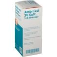 Ambroxol 30 Saft - 1A Pharma®
