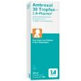 Ambroxol 30 Tropfen - 1A Pharma