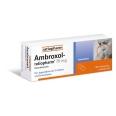 Ambroxol-ratiopharm® 75 mg Hustenlöser