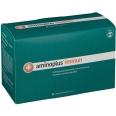 aminoplus® Immun