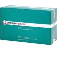 aminoplus® prostat