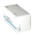 AMISULPRID neuraxpharm 400 mg Filmtabletten