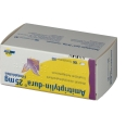Amitriptylin Dura 25 mg Filmtabletten