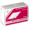 AMLOCLAIR 10 mg Tabletten