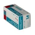 Amlodipin 1 A Pharma 5 mg N Tabletten