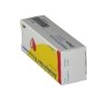 AMLODIPIN dura B 10 mg