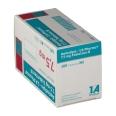 Amlopidin 1 A Pharma 7,5 mg N Tabletten