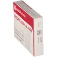 Amoxicillin Al 1000 Filmtabletten