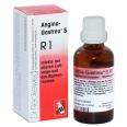 Angina-Gastreu® S R1 Tropfen