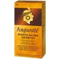 Anguraté® Magentee aus Peru geschnitten