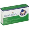 ANKUBERO® night