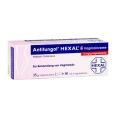 Antifungol® HEXAL® 6 Vaginalcreme