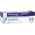 Antifungol® HEXAL® Extra 1 % Pumplösung
