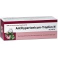 Antihypertonicum Tropfen N